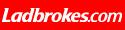 Ladbrokes plc